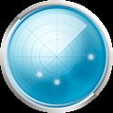 Automap GS icon