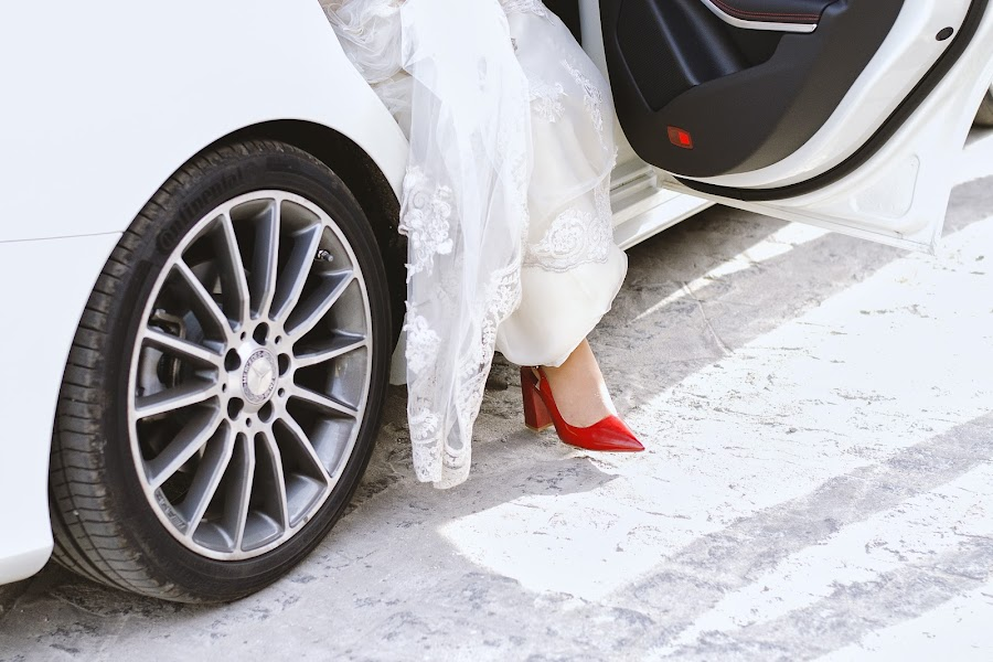Wedding photographer Ernst Prieto (ernstprieto). Photo of 08.04.2016