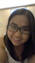 Photo: Dahil naka-blower ang buhok ko, minsan lang mag #selfie.