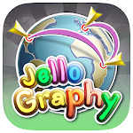 Jellography v1.01.0311