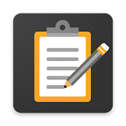 Simple Notepad - Text Editor 2019