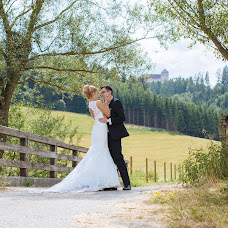 Wedding photographer Stipe Marinovic (stipemarinovic). Photo of 05.09.2015