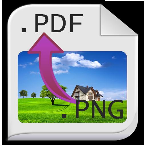 jpg to pdf converter app
