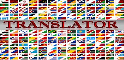 Bisaya Tagalog Translator Free Android App Appbrain
