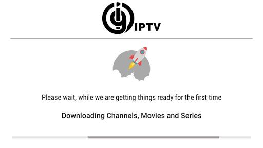 Download IG-IPTV on PC & Mac with AppKiwi APK Downloader