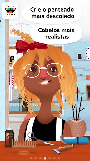 Foto do Toca Hair Salon 2 - Free!