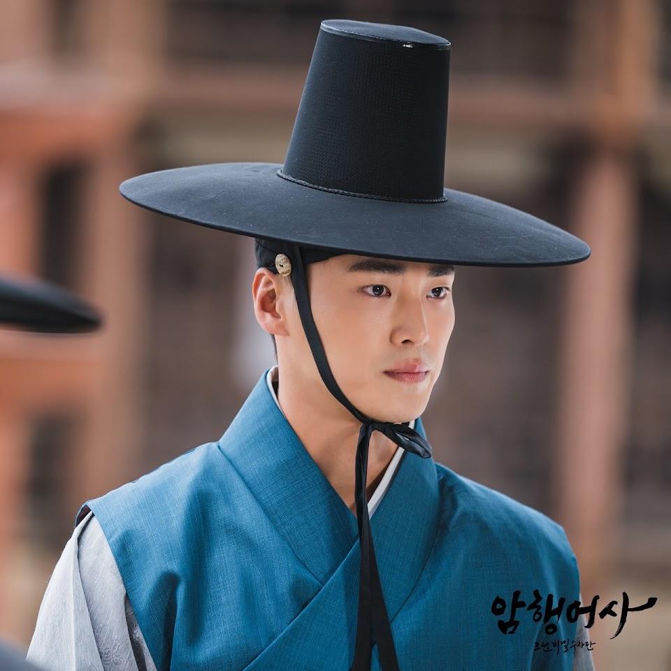 Lee-Tae-Hwan