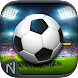 Soccer Showdown 2015 - Androidアプリ