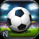Soccer Showdown 2015 (game)