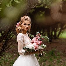Wedding photographer Andrey Vayman (andrewV). Photo of 03.01.2019