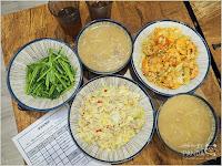 龍巢飯麵館
