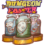 Dungeon Faster (BETA version) 1.054