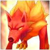 Inugami_Fire