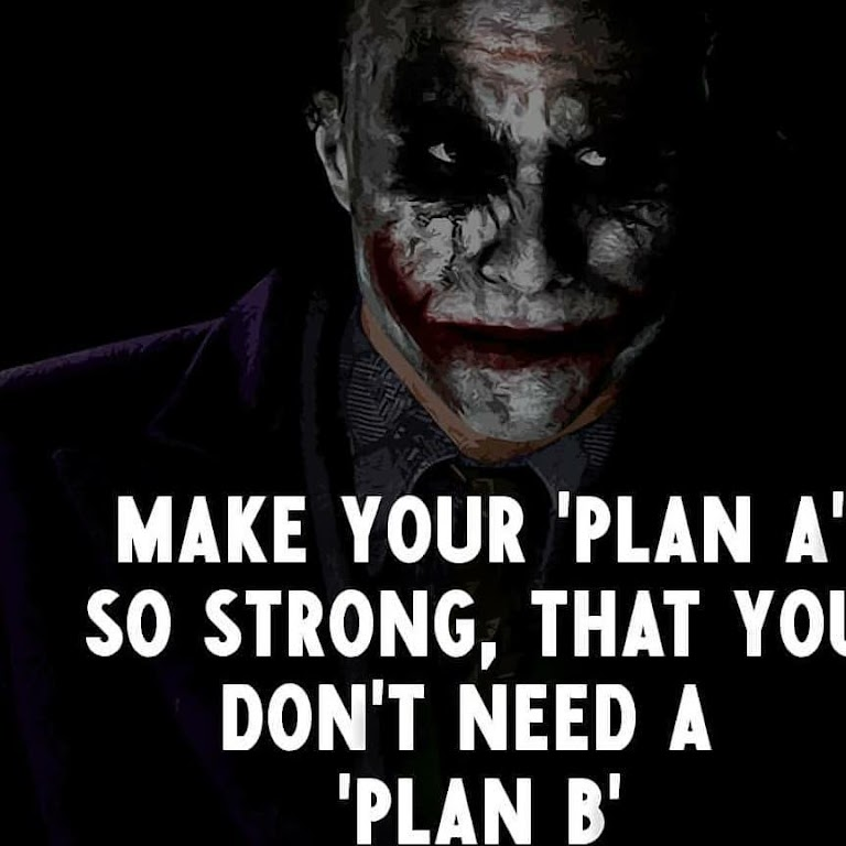 Download Joker Quotes Apk Latest Version 1 0 For Android Devices