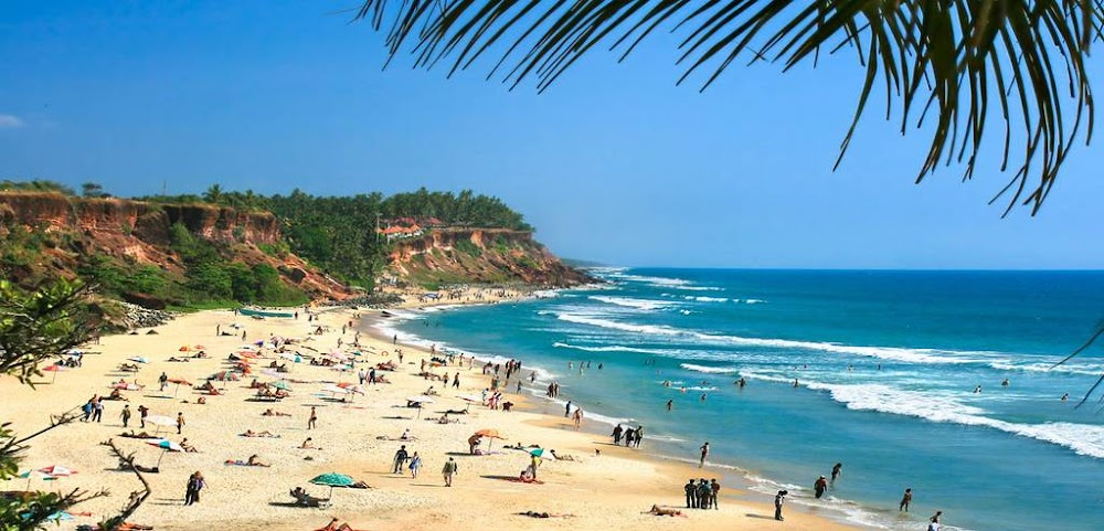 arossim-best-beaches-in-goa_image