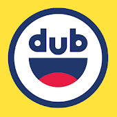 Dubable: reading out loud