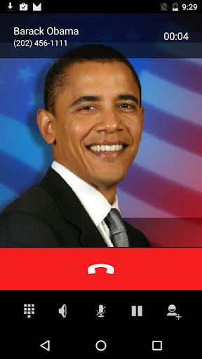 Fake Call  screenshots 2