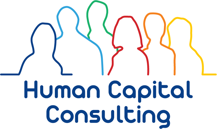 Human Capital Consulting
