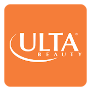 Ulta Beauty: Shop Makeup, Skin, Hair && Perfume