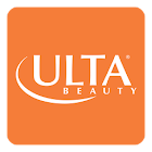 Ulta Beauty: Shop Makeup, Skin, Hair & Perfume icon