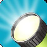 Flashlight No ads