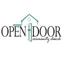 Open Door Community Church icon