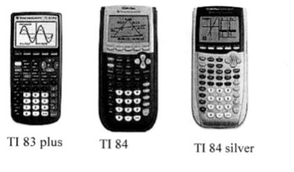 Calculators.jpg