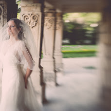 Wedding photographer Serkan Durmuş (photolatte). Photo of 26.06.2015