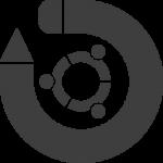 De Ubuntu Blog