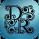 ハンドメイドアクセサリーのパーツ通販【デコレジーナ】 - Androidアプリ