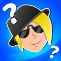 Whooo? icon