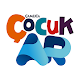 Çamlıca Çocuk AR for PC-Windows 7,8,10 and Mac