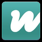 myWorkUp - buscar trabajo