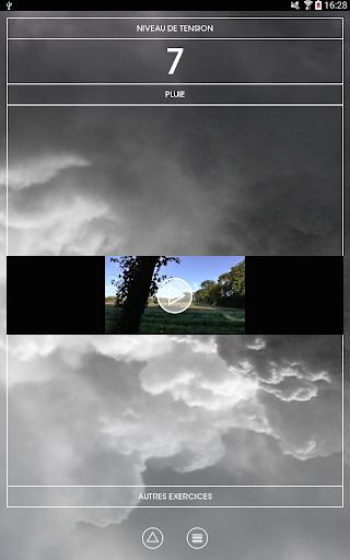 Emoteo screenshot 5