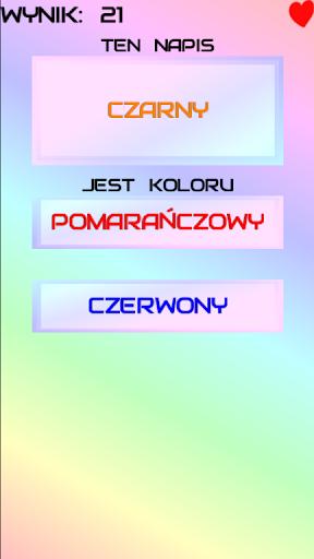 玩教育App Jaki to kolor ?免費 APP試玩