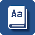 Popup Dictionary-Translate icon