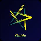 Hotstar Live - Free Hotstar Streaming Guide