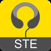 Šternberk - audio tour