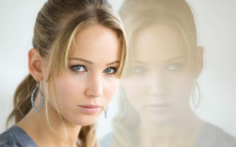90d0758ffe Ο προγραμματισμός πάντως κάνει λόγο για επίσημη πρεμιέρα της πρώτης ταινίας  την 23η του Μαρτίου του 2012.