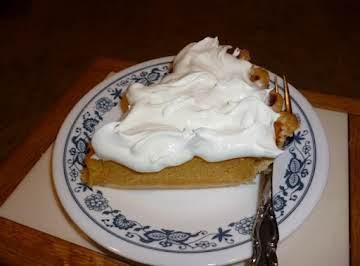 My Holloween Pumpkin (Dudes) Pumpkin Pie