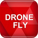 DRONE FLY T2M icon