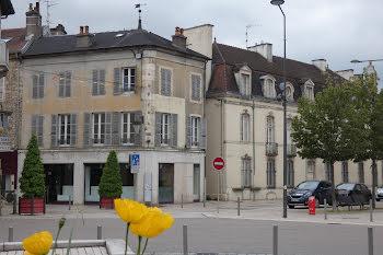 studio à Nuits-Saint-Georges (21)