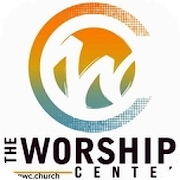 North Georgia Worship Center