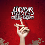 The Addams Family - Mystery Mansion 0.1.2