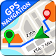 GPS, Maps, Directions & Navigation: Route Planner