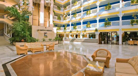 Hoteles Playa cubre con su ERTE a los fijos discontinuos