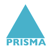 Prisma - art and photo effects