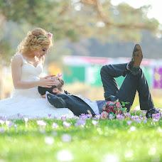Wedding photographer İSMAİL KOCAMAN (oanphoto). Photo of 16.03.2016