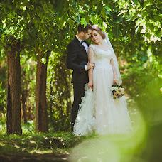 Wedding photographer Zhanna Golovacheva (shankara). Photo of 28.11.2017