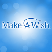 Make-A-Wish Voices